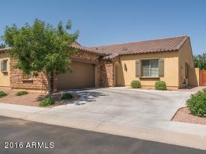 Loans near  S Fulton Ranch Blvd , Chandler AZ