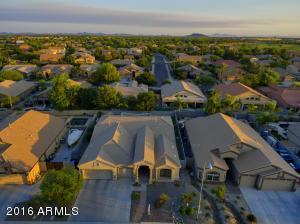 Loans near  E Cedar Dr, Chandler AZ