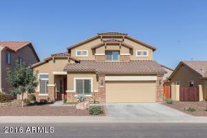 Loans near  S Chatham --, Mesa AZ