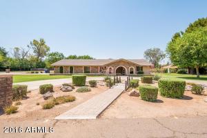 Loans near  E Gemini St, Gilbert AZ