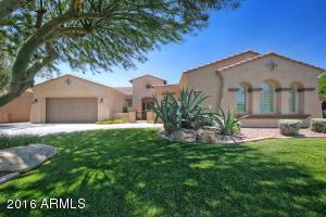 Loans near  S Fairchild Ln, Chandler AZ