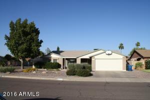 Loans near  S Mckemy St, Tempe AZ
