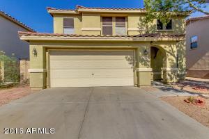 Loans near  S Mandy --, Mesa AZ