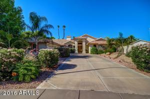 Loans near  W Ironwood Cir, Chandler AZ