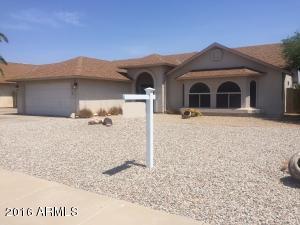 Loans near  E Towne Ln, Gilbert AZ