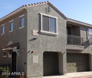 Loans near  S Aaron St , Mesa AZ
