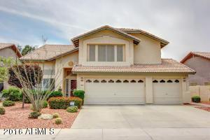 Loans near  W Pontiac Dr, Glendale AZ