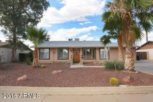 Loans near  W Western Dr, Chandler AZ