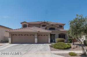 Loans near  W Augusta Ave, Glendale AZ