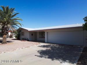 Loans near  E Evergreen St, Mesa AZ