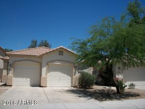 Loans near  W Colt Rd, Chandler AZ