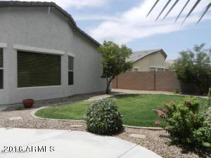 Loans near  E La Costa Pl, Chandler AZ