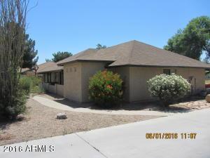 8901 W Alzora Way Tolleson, AZ 85353