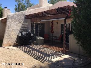 Loans near  S Shannon Dr, Tempe AZ