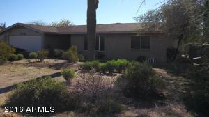 Loans near  E Culver St, Mesa AZ