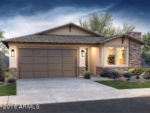 Loans near  S Cabrio Ter, Mesa AZ