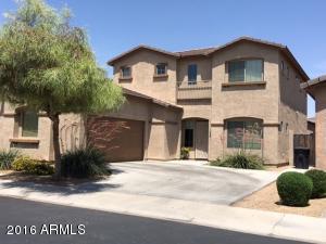 Loans near  S Exeter St, Chandler AZ