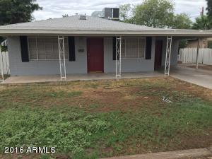 Loans near  E Hall St, Tempe AZ