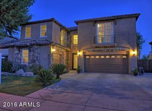 Loans near  E Canyon Way, Chandler AZ