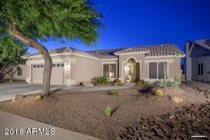 Loans near  E Kent Ave, Chandler AZ