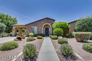 Loans near  S Sandstone Pl, Chandler AZ