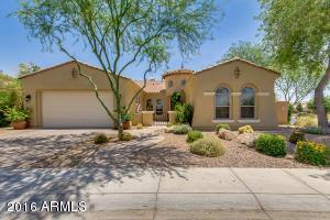 Loans near  S Pinnacle Pl, Chandler AZ