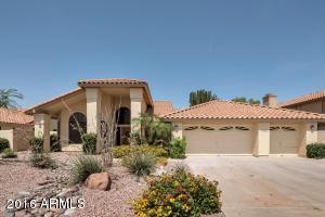 Loans near  S Grandview Dr, Tempe AZ