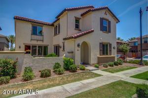 Loans near  S Osborn Ln, Gilbert AZ