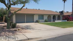 Loans near  E Fremont Dr, Tempe AZ