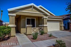 Loans near  S Gordon Dr, Mesa AZ
