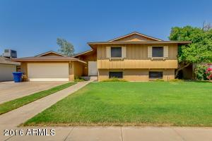 Loans near  S Oak St, Tempe AZ