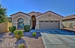 Loans near  S Marigold Way, Gilbert AZ
