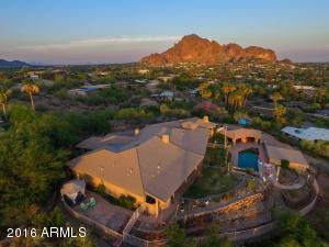 6043 N 42nd St Paradise Valley, AZ 85253
