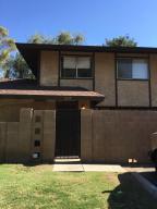 Loans near  W Village Way, Tempe AZ