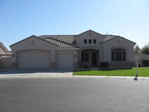 Loans near  N Soho Pl, Chandler AZ