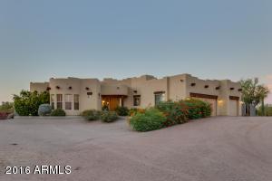 Loans near  E Indigo St, Mesa AZ