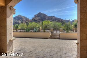 4940 E Valley Vista Ln Paradise Valley, AZ 85253