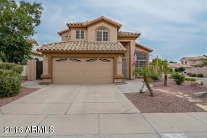 Loans near  W Louise Dr, Glendale AZ