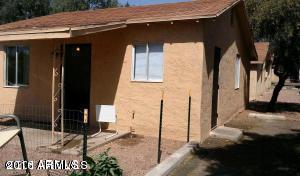 Loans near  E Balsam Ave , Mesa AZ