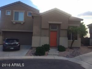 Loans near  S Harper --, Mesa AZ
