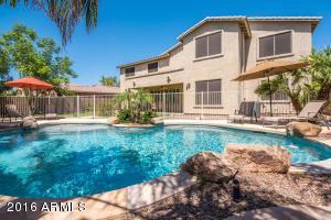 Loans near  S Roger Way, Chandler AZ