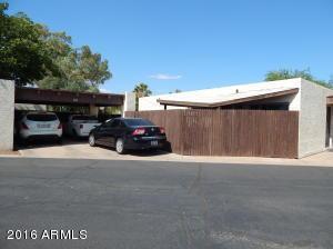 Loans near  N Date -- , Mesa AZ