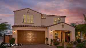 Loans near  E Wisteria Pl, Chandler AZ