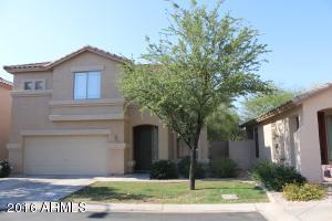 Loans near  E Browning Pl, Chandler AZ