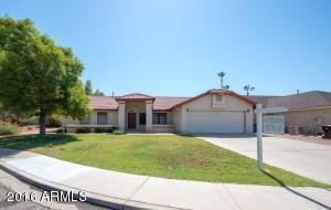 Loans near  S Jackson Cir, Mesa AZ