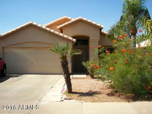 Loans near  W Heather Ave, Gilbert AZ