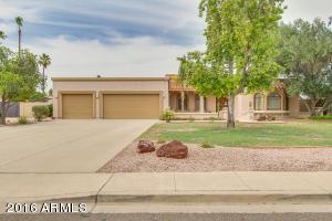 Loans near  W Paradise Ln, Glendale AZ