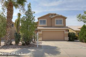 Loans near  E Navarro Ave, Mesa AZ