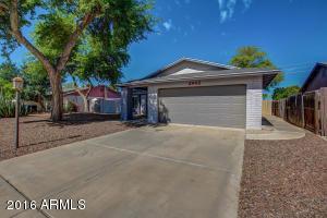 Loans near  S Mollera --, Mesa AZ