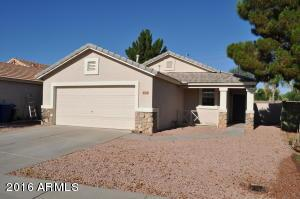 Loans near  N Soho Ln, Chandler AZ